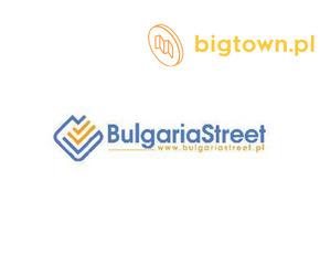 Nieruchomości na sprzedaż w Bułgarii - Bulgaria Street